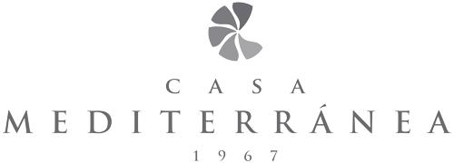 Casa Mediterranea 1967 SL